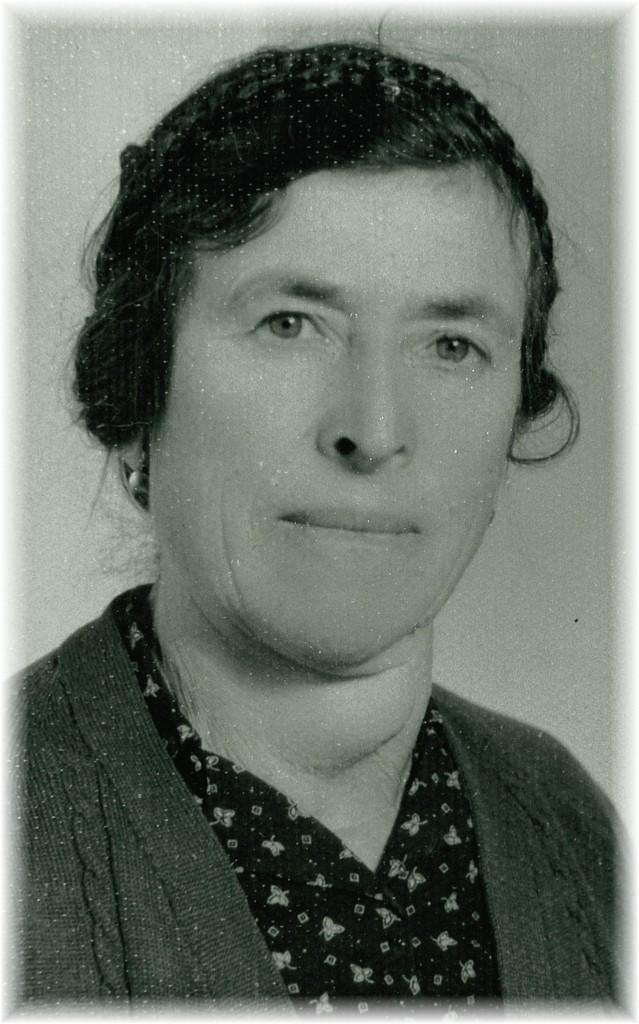 Obituary of <b>Iolanda Damiano</b> | George Darte Funeral H.. - Iolanda-Damiano_Facebook