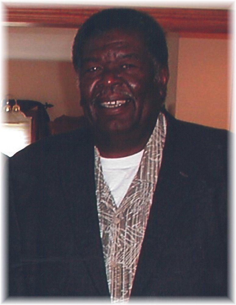 Obituary Of Noel Livingston Knott George Darte Funeral